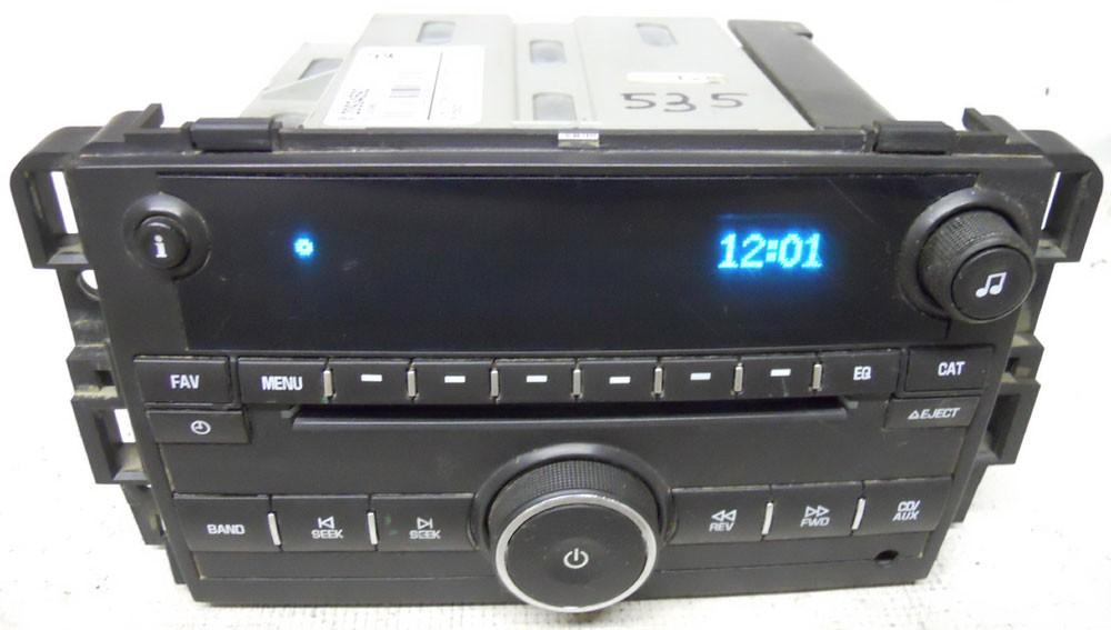 Chevy Silverado Cd Player Html Autos Post