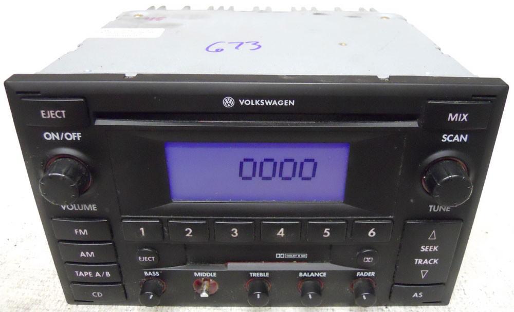 2002 Volkswagen Jetta Car Radio Wiring Schematic For Monsoon Audio